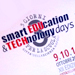 Smart and Education Technology Days - 3 giorni per la scuola